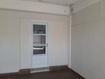 Alugar Area / Comercial em São José dos Campos R$ 1.200,00 - Foto 2
