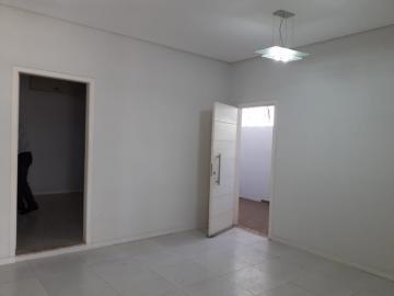 Alugar Area / Comercial em São José dos Campos R$ 1.200,00 - Foto 3
