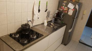 Comprar Apartamento / Padrão em São José dos Campos apenas R$ 175.000,00 - Foto 3