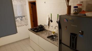 Comprar Apartamento / Padrão em São José dos Campos apenas R$ 175.000,00 - Foto 4