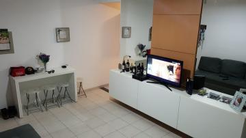 Comprar Apartamento / Padrão em São José dos Campos apenas R$ 175.000,00 - Foto 1