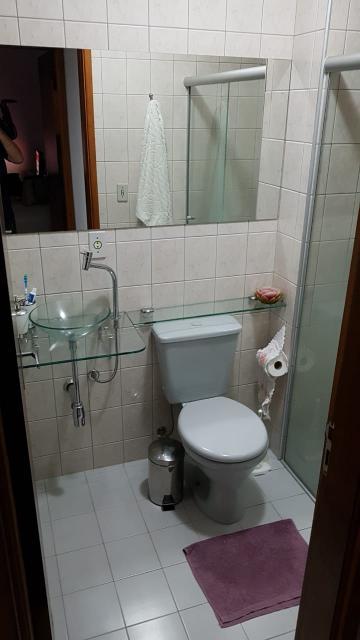 Comprar Apartamento / Padrão em São José dos Campos apenas R$ 175.000,00 - Foto 6