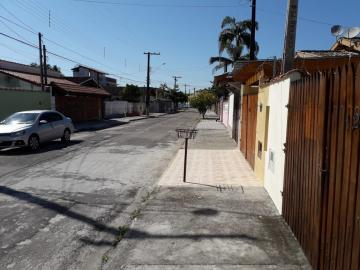Ubatuba Pereque Acu Casa Venda R$426.000,00 3 Dormitorios 2 Vagas Area do terreno 150.00m2