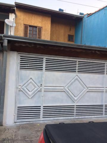 Alugar Casa / Sobrado em São José dos Campos apenas R$ 1.100,00 - Foto 1