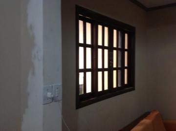 Alugar Casa / Sobrado em São José dos Campos apenas R$ 1.100,00 - Foto 2