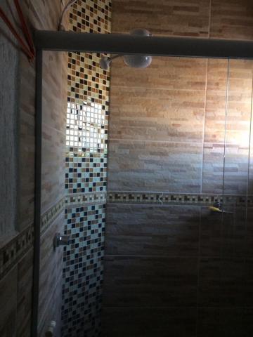 Alugar Casa / Sobrado em São José dos Campos apenas R$ 1.100,00 - Foto 3