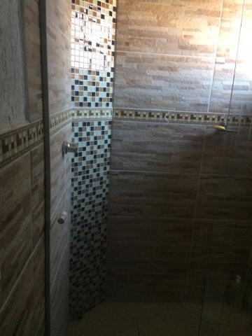 Alugar Casa / Sobrado em São José dos Campos apenas R$ 1.100,00 - Foto 4