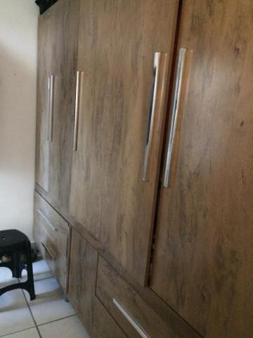 Alugar Casa / Sobrado em São José dos Campos apenas R$ 1.100,00 - Foto 6