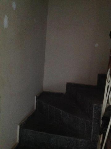 Alugar Casa / Sobrado em São José dos Campos apenas R$ 1.100,00 - Foto 8