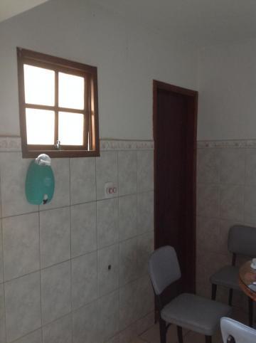 Alugar Casa / Sobrado em São José dos Campos apenas R$ 1.100,00 - Foto 9