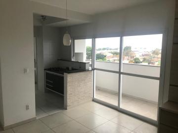 Comprar Casa / Condomínio em Taubaté apenas R$ 352.000,00 - Foto 1