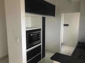 Comprar Casa / Condomínio em Taubaté apenas R$ 352.000,00 - Foto 4