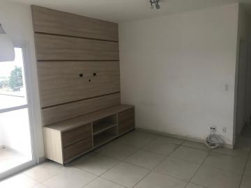Comprar Casa / Condomínio em Taubaté apenas R$ 352.000,00 - Foto 5