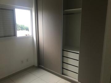 Comprar Casa / Condomínio em Taubaté apenas R$ 352.000,00 - Foto 15
