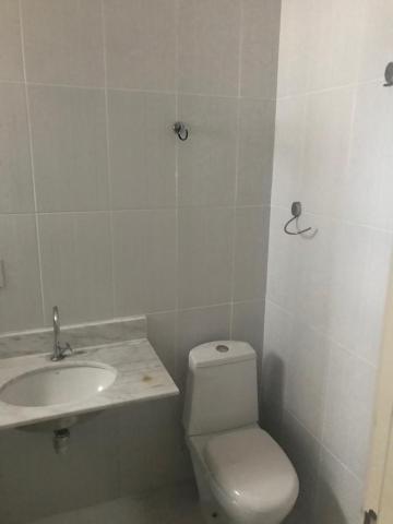 Comprar Casa / Condomínio em Taubaté apenas R$ 352.000,00 - Foto 20