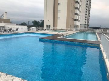 Comprar Casa / Condomínio em Taubaté apenas R$ 352.000,00 - Foto 22