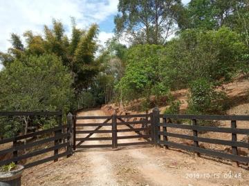Taubate Redencao da Serra Rural Venda R$2.700.000,00 3 Dormitorios  Area do terreno 726000.00m2