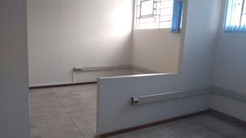 Alugar Comercial / Ponto Comercial em São José dos Campos apenas R$ 12.000,00 - Foto 6