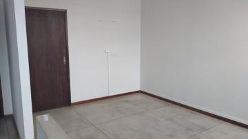 Alugar Comercial / Ponto Comercial em São José dos Campos apenas R$ 12.000,00 - Foto 7
