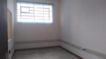 Alugar Comercial / Ponto Comercial em São José dos Campos apenas R$ 12.000,00 - Foto 8