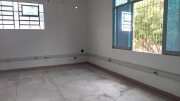 Alugar Comercial / Ponto Comercial em São José dos Campos apenas R$ 12.000,00 - Foto 12