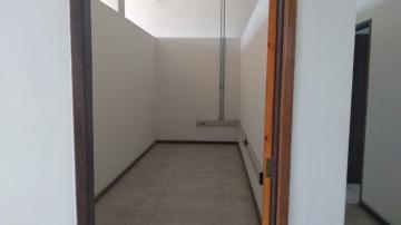 Alugar Comercial / Ponto Comercial em São José dos Campos apenas R$ 12.000,00 - Foto 16
