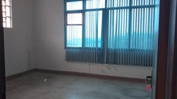 Alugar Comercial / Ponto Comercial em São José dos Campos apenas R$ 12.000,00 - Foto 19