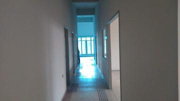 Alugar Comercial / Ponto Comercial em São José dos Campos apenas R$ 12.000,00 - Foto 28