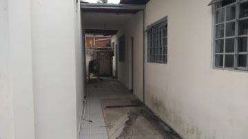 Alugar Comercial / Ponto Comercial em São José dos Campos apenas R$ 12.000,00 - Foto 31