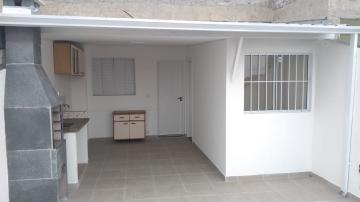 Alugar Apartamento / Cobertura Duplex em São José dos Campos apenas R$ 1.400,00 - Foto 32