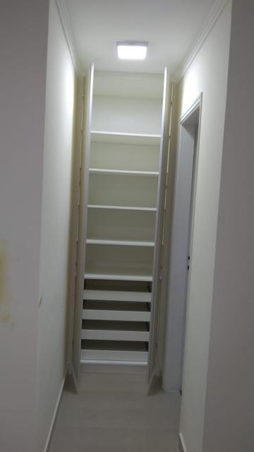 Alugar Apartamento / Cobertura Duplex em São José dos Campos apenas R$ 1.400,00 - Foto 22