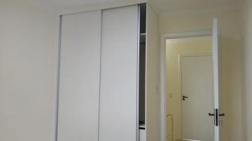 Alugar Apartamento / Cobertura Duplex em São José dos Campos apenas R$ 1.400,00 - Foto 21