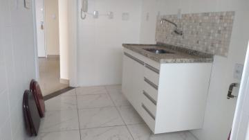 Alugar Apartamento / Cobertura Duplex em São José dos Campos apenas R$ 1.400,00 - Foto 14