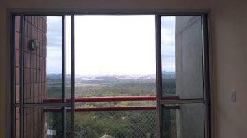 Alugar Apartamento / Cobertura Duplex em São José dos Campos apenas R$ 1.400,00 - Foto 10