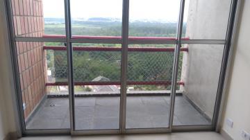 Alugar Apartamento / Cobertura Duplex em São José dos Campos apenas R$ 1.400,00 - Foto 8