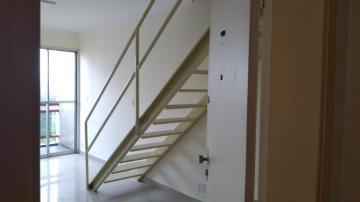 Alugar Apartamento / Cobertura Duplex em São José dos Campos apenas R$ 1.400,00 - Foto 3