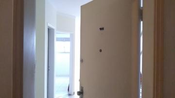 Alugar Apartamento / Cobertura Duplex em São José dos Campos apenas R$ 1.400,00 - Foto 1