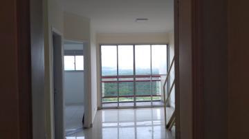 Alugar Apartamento / Cobertura Duplex em São José dos Campos apenas R$ 1.400,00 - Foto 2