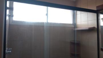 Alugar Apartamento / Cobertura Duplex em São José dos Campos apenas R$ 1.400,00 - Foto 25