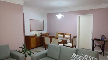 Alugar Apartamento / Padrão em São José dos Campos apenas R$ 2.250,00 - Foto 2