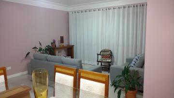 Alugar Apartamento / Padrão em São José dos Campos apenas R$ 2.250,00 - Foto 3