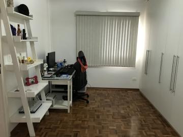 Alugar Apartamento / Padrão em São José dos Campos apenas R$ 2.250,00 - Foto 6
