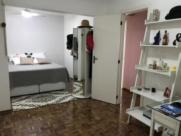 Alugar Apartamento / Padrão em São José dos Campos apenas R$ 2.250,00 - Foto 7