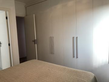 Alugar Apartamento / Padrão em São José dos Campos apenas R$ 2.250,00 - Foto 9