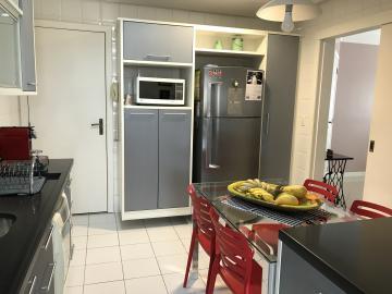 Alugar Apartamento / Padrão em São José dos Campos apenas R$ 2.250,00 - Foto 11