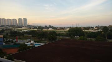 Alugar Apartamento / Padrão em São José dos Campos apenas R$ 2.250,00 - Foto 15
