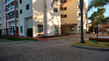 Alugar Apartamento / Padrão em São José dos Campos apenas R$ 2.250,00 - Foto 21