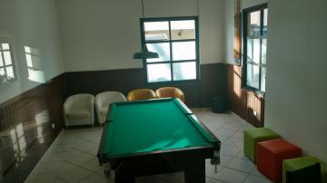 Alugar Apartamento / Padrão em São José dos Campos apenas R$ 2.250,00 - Foto 24