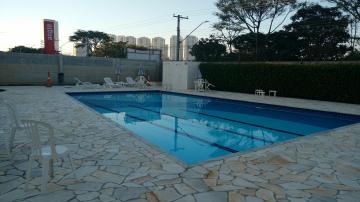 Alugar Apartamento / Padrão em São José dos Campos apenas R$ 2.250,00 - Foto 31