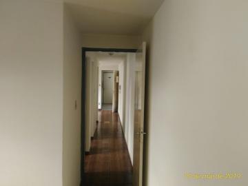 Alugar Apartamento / Padrão em São José dos Campos apenas R$ 550,00 - Foto 3